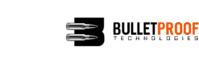 Bullet Proof Technologies